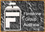 blasting mats australia FGA