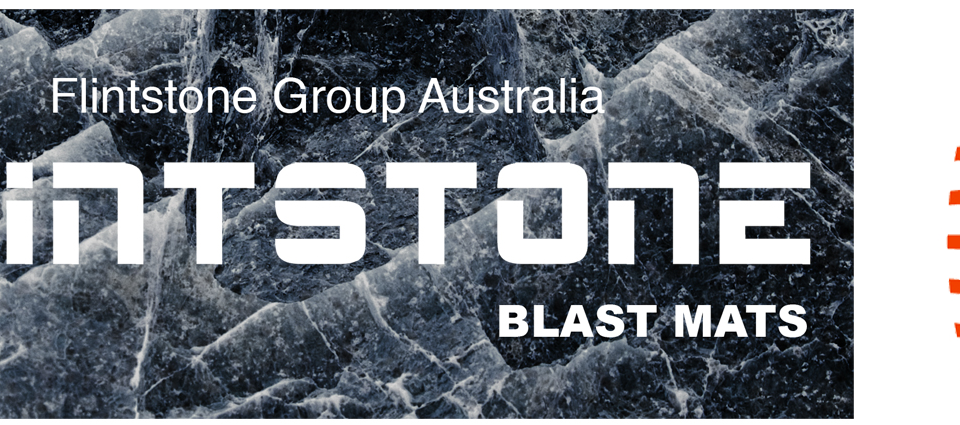 Blastmatslogo2