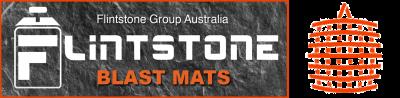 Blast Mat